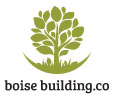 boise-building-company