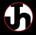 JH Development