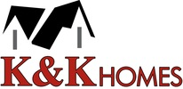 K and K Homes