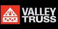 Valley Truss2